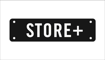 STORE+