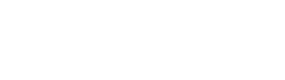 11th Japan Marketing Week [June]