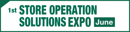 STORE OPERATION SOLUTIONS EXPO